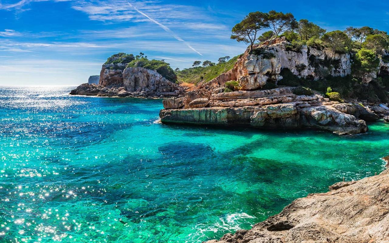 Medelhavsresor